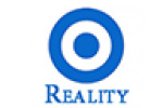 reality-consulting-reseach logo