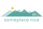 someplace-nice logo