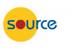 source-music logo