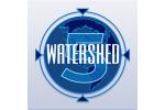 watershed-5 logo