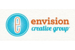envision-creative-group logo