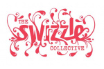 the-swizzle-collective logo
