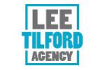lee-tilford-agency logo