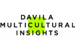 davila-multicultural-insights logo
