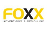 foxx-advertising-and-design-inc logo