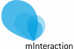 minteraction logo