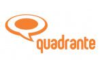quadrante logo