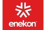 enekon logo