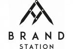 brand-station logo