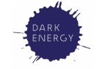 dark-energy-films logo