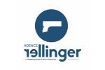 agence-rellinger logo