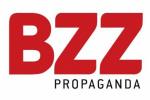 bzz-propaganda logo