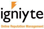igniyte-ltd logo