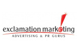 exclamation-marketing-ltd logo
