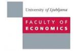 university-of-ljubljana logo