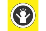 fho-communications logo