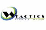 wtactics logo