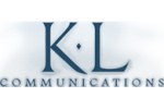 kl-communications logo