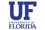 university-of-florida logo