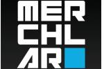 merchlar logo