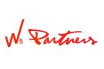 w5-partners logo