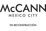 mccann-mexico-city logo