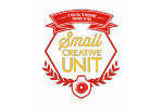small-creative-unit logo