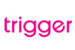 trigger-communications-design logo
