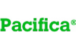 this-is-pacifica logo