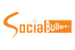 social-bullets-developers-and-marketers logo