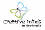 creative-minds logo