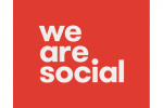 we-are-social logo