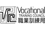 vocational-training-council logo
