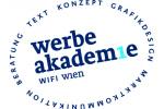 werbe-akademie logo
