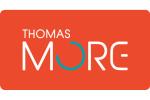 thomas-more-communications-management logo