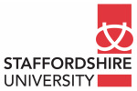 staffordshire-university logo