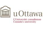 university-of-ottawa logo
