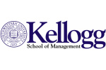kellogg-school-of-management logo