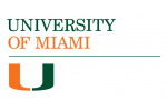 university-of-miami logo