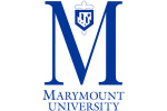 marymount-university logo