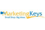 marketing-keys logo