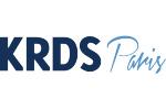 krds logo