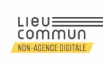 lieu-commun logo