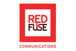 red-fuse logo