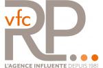 vfcrp logo