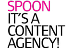 spoon logo