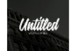 untitled-worldwide logo