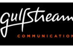 gulfstream-communication logo