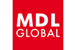 mdl-global-srl logo
