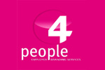 4people logo
